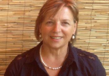 Anna Borghesi