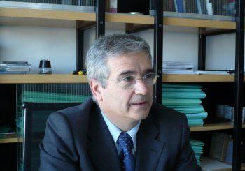 Stefano Matteoni