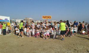 maratonina